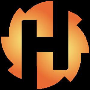 heloisystems_h