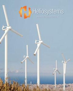 pala_heliosystems